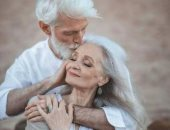 دينا إبراهيم تكتب: إلى زوجي العزيز