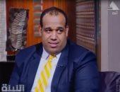 نائب رئيس تحرير الأخبار : لابد من فرض هيبة الدولة واحترام سيادة القانون
