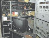 ناسا تدمر أجهزة كمبيوتر وشرائط قديمة تنتمى إلى رحلة أبولو دون سبب