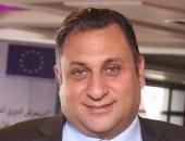 ماعت والتحالف الدولى يشاركان فى أعمال الدورة 39 لمجلس حقوق الإنسان بجنيف