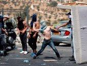 صحف الإمارات تدعو لرد دولى على الانتهاكات الإسرائيلية فى الأقصى