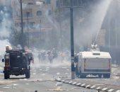 المرجعيات الدينية الفلسطينية تلوح بالعودة إلى الصلاة فى أزقة وشوارع القدس