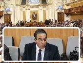 لجنة الشئون الصحية بالبرلمان: نتمسك بالاستحقاق الدستورى للصحة فى الموازنة