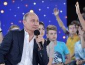 العربية: موسكو تعلن موافقتها لتخفيض آلية التصعيد فى الغوطة