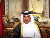 تميم عقبة أمام حل أزمة قطر.. 3أشهر على المقاطعة والحمدين يتمسك بدعم الإرهاب