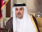 جاسم بن خليفة: الأسرة الحاكمة بقطر دعمت الإخوان فى مصر لنشر الفوضى والإرهاب.. فيديو
