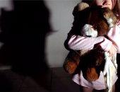 ولى أمر بمدرسة الشهيد أحمد حمدى: الفراش اغتصب طفلة.. والتعليم: الواقعة تحرش وتم حبسه