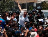 الصين تجدد دعوتها لإقامة دولة فلسطينية على حدود 67 عاصمتها القدس الشرقية