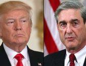 المحقق الأمريكى يتهم محاميا بالإدلاء ببيانات كاذبة فى التحقيق بشأن روسيا