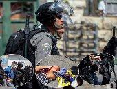 استشهاد فلسطينى متأثرا بجروحه شرق القدس إثر مواجهات مع قوات الاحتلال