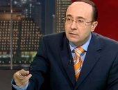 """""""قطريليكس"""" يكشف فتح قناة الجزيرة أبوابها للإسرائيليين للتطاول على الفلسطينيين"""