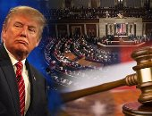 """نيويورك تايمز: ترامب بين """"شقى رحى"""" عقوبات الكونجرس وتحقيقات علاقته بروسيا"""