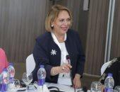 السفيرة سناء عطا الله: القضاء على فساد محليات سيكون من خلال المرأة