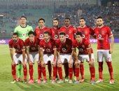 """الأهلى يخاطب اتحاد الكرة والأمن لاستخراج """"تصاريح"""" الموسم الجديد"""