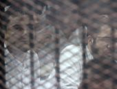 """ننشر أسماء 15 متهما صدر بحقهم حكم بالسجن المؤبد فى """"اغتيال النائب العام"""""""