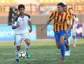 نجم الوحدة الإماراتى: لم أكن أتمنى مواجهة الأهلى فى البطولة العربية