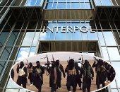 بلجيكا تسلم موسكو مواطناً روسياً قدم مساعدة مالية لداعش