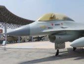 """اليوم.. متحف القوات الجوية يفتح أبوابه للمواطنين """"مجانا"""" فى عيد نسور الجو"""