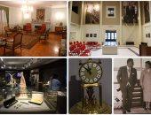 متحف جمال عبد الناصر صرح مهم يحكى قصة حياة الزعيم وكفاحه ويخلد ذكراه