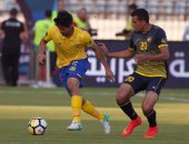 تشكيل العهد اللبنانى أمام الزمالك فى البطولة العربية