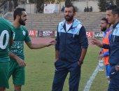مدرب العهد اللبنانى: الزمالك والنصر الأقرب للتأهل عن المجموعة الثانية