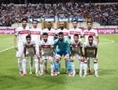 شاهد.. جميع أهداف الجولة الأولى من البطولة العربية