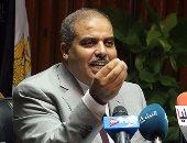 رئيس جامعة الأزهر يجدد الثقة فى أمين عام الجامعة