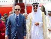 مدير بمؤسسة التراث الأمريكية: قطر تدعم الجماعات المتطرفة فى المنطقة