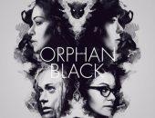 الحلقة 7 من مسلسل Orphan Black.. سارة مانينج تمر بمنعطف خطير
