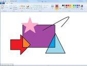 بعد 32 عامًا.. مايكروسوفت تقرر إزالة برنامج Paint من نظام ويندوز