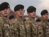 نيويورك تايمز: تراجع كبير فى القوة العسكرية لبريطانيا بسبب التقشف