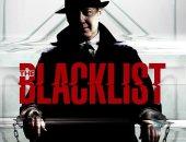 جيمس سبايدر يعود بالموسم الخامس من دراما الجريمة The Blacklist
