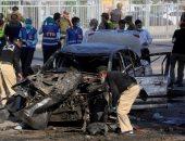 مقتل 3 أشخاص وإصابة 24 آخرين فى انفجار بشمال باكستان