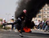 فلسطين تؤكد: استشهاد شاب أصيب برصاص الاحتلال الإسرائيلى جنوب بيت لحم