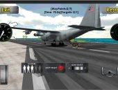 لعشاق ألعاب المحاكاة.. Flight Simulator :Fly Plane 3D لتجربة قيادة الطائرات
