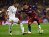 كاسيميرو يفتح الباب أمام نيمار للانضمام إلى ريال مدريد