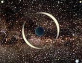 مركبة الفضاء TESS تعثر على أول كوكبين خلال مهمتها للبحث عن بديل للأرض