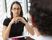 """لو شخصيتك انطوائية.. 5 نصائح تساعدك فى تخطى أى """"انترفيو"""" بنجاح"""