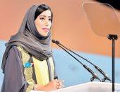 منى غانم المرى: إعلام قطر المرتزق بدأ فى ترويج خلافات بين دبى وأبو ظبى