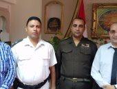 تعليم بورسعيد : إنشاء مدرستين عسكريتين وتدشين مسابقة لإختيار أفضل مدرسة عسكرية