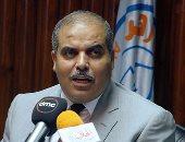 جامعة الأزهر: قرار ترامب بنقل سفارة بلاده للقدس يؤجج مشاعر المسلمين