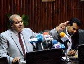 اليوم.. انطلاق امتحانات جامعة الأزهر وإجازة نصف العام 20 يناير