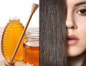 دراسة: العسل يحتوى على نسبة مبيدات تضر بالصحة
