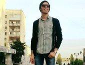 نادر صبرى يحتاج جراحة بالقلب وأخيه يطالب مركز مجدى يعقوب بعلاجه