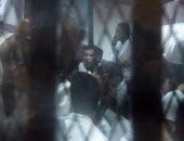 النقض ترفض طعون 43 متهم بأحداث مجلس الوزراء وتأييد الأحكام