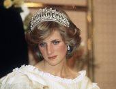 """فى الذكرى الـ21 على رحيل """"أميرة القلوب"""".. أسرار عن قصة حب وزواج ديانا"""