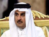 مصادر إعلامية تكشف محاولات قطر إفشال جهود مصر لتحقيق المصالحة الفلسطينية