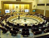 وزير العدل: مصر تخوض حربا ضروسا فى مواجهة التنظيمات الإرهابية