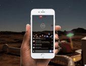 خدمة Facebook Live تتيح البث المباشر لمحتويات الواقع الافتراضى بدقة 4K