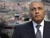 هنية يهاتف عددا من قادة الفصائل الفلسطينية لتوضيح نتائج زيارته الأخيرة للقاهرة